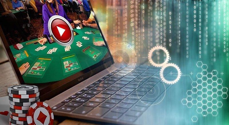Самые онлайн казино в мире казино минимальный депозит 10